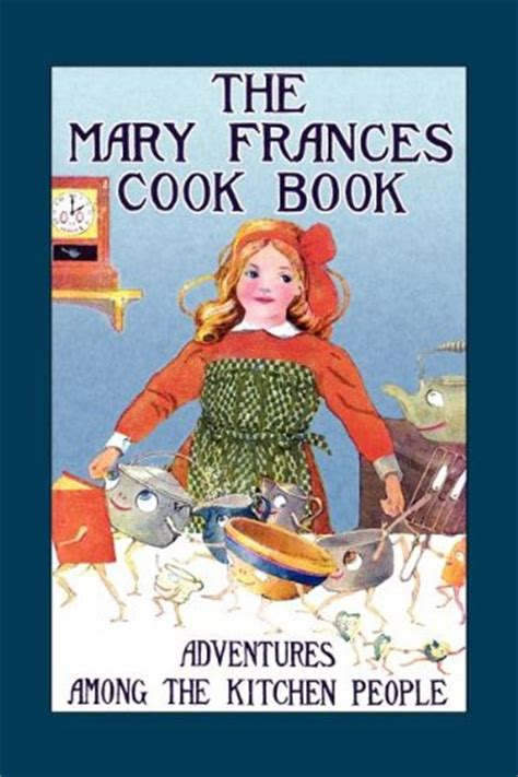 adventures among books books frances cook book adventures among the kitchen