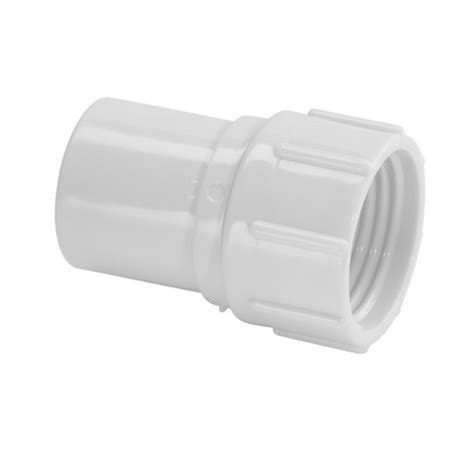 pvc hose adapter products arctic cove