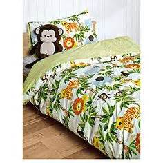 Tesco Childrens Bedroom Furniture Boys Room Camouflage Bedroom Room Pinterest Shelves And The Wall