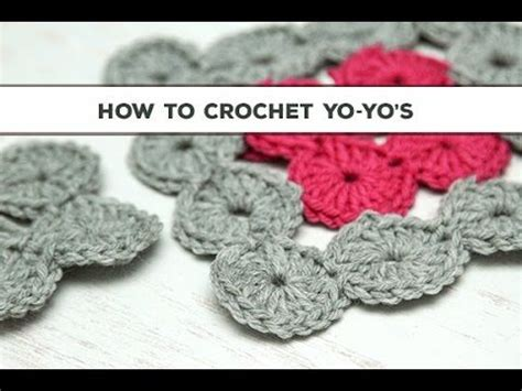 how to crochet tracks 99 best images about crochet tips techniques on