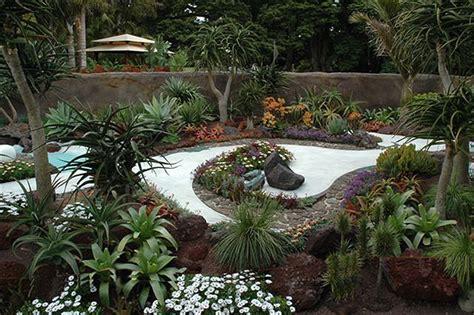 Landscaping Ideas Katy Tx Gardening Ideas Queensland