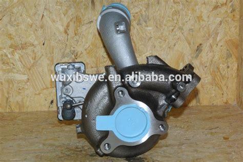 bv turbocharger  xa  turbo charger fornissan navara kwcv diesel engine