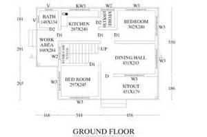 Design Your Own Kitchen Floor Plan Grabcad
