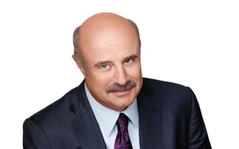 dr phil mcgraw signs with uta deadline