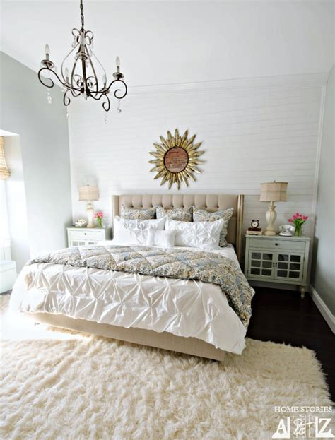 comfort gray bedroom drool worthy decor dramatic master bedroom makeovers