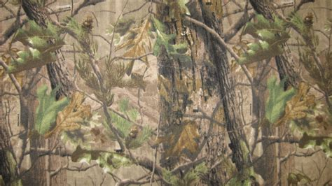 realtree backgrounds free camo wallpapers gallery