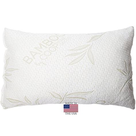review best pillows for neck best pillow reviews