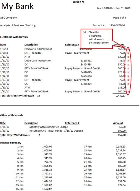 Checkbook Practice Worksheets Pick Up A Worksheet From Lesson In Checking Account Writing
