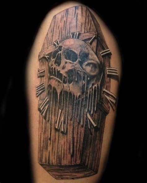 mike mcnabb tattoos om tattoo artist mike inksomnia tattoosinksomnia