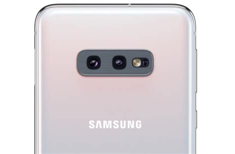 T Mobile Samsung Galaxy S10e by Samsung Galaxy S10e Price What It Costs At Samsung At T Sprint Verizon T Mobile Best Buy