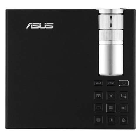 Proyektor Mini Asus jual proyektor mini pico asus projector portable p2e harga murah review fitur spesifikasi