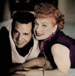 Lucy And Desi by Lucy And Desi 784 By Ajax1946 On Deviantart