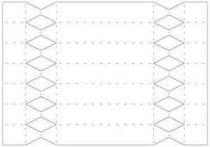 free christmas cracker cut file amp templates