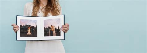 Professional Photographers Digital Wedding Album Design Guide by Modern Album Designs Custom Wedding Album Designs