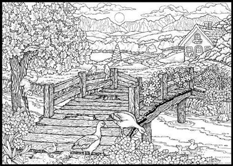 small hard coloring pages detailed coloring pages google search coloring pages