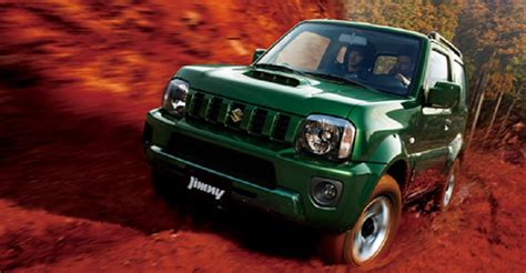 suzuki jimny price in uae suzuki jimny 2018 1 3l m t in uae new car prices specs