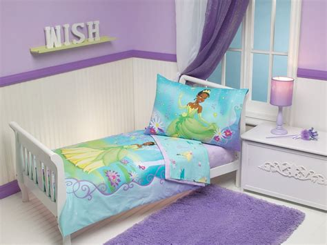 girls bedroom l girls bedroom magnificent images of pink and purple girl