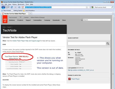 free download full version antivirus software for pc pc antivirus reviews full version free software download