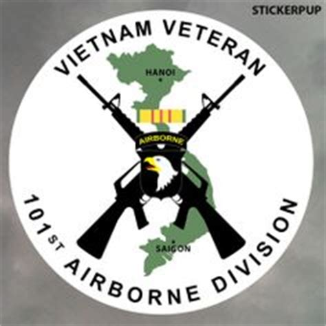 Kyle Us Army Airborne Senior Combat Cutting Sticker air veteran stickers qty 8 bien hoa war base saigon ebay awesome stickers