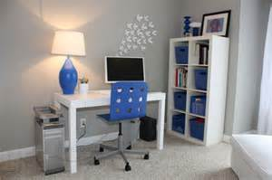 grey office paint palette painting minimalist home office with the best gray paint colors for all the time