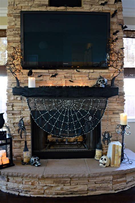 spooky and decor uncommon slice of