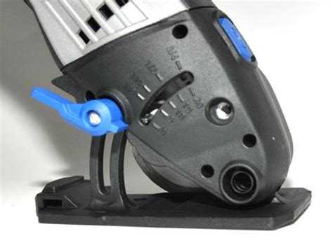 Saw Maxy dremel saw max sm20 02 review the gadgeteer