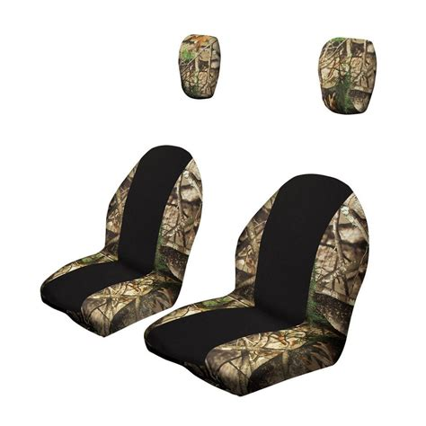 utv seat covers classic accessories yamaha rhino utv seat cover 18 145