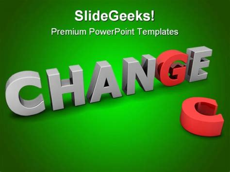 change powerpoint template http webdesign14 com