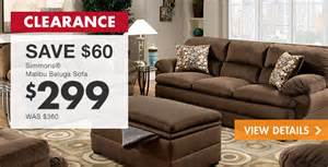 Christmas arts and crafts ideas on find big lots furniture store