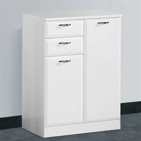 Free Standing Storage Cabinet Free Standing Bathroom Storage Cabinets Home Furniture Design