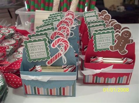 christmas at the falls craft and gift show 2018 crafts for sale ye craft ideas