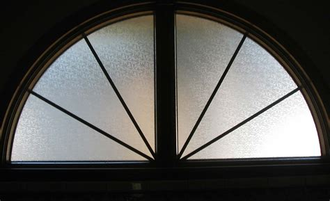 Half Moon Blinds For Windows Ideas Half Moon Blinds For Windows Ideas Half Moon Window Design Ideas Pictures Remodel And Decor