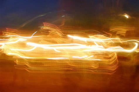 mar lights motion blur mylittlealbum s