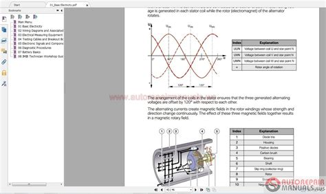 datatool system 3 wiring diagram datatool system 3 wiring diagram 32 wiring diagram