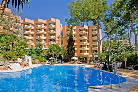 booking apartamentos mallorca hotel globales nova palmanova spain booking