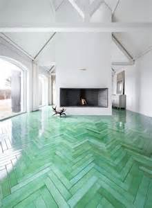 cool flooring cool flooring idea cool floor ideas pinterest the