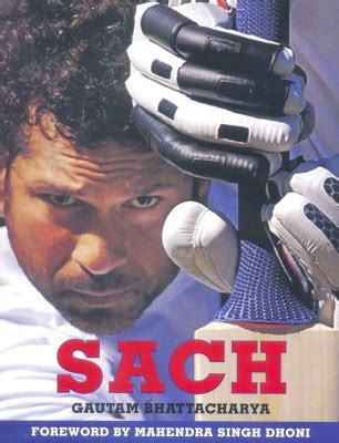 sachin biography ebook free sachin tendulkar books buy from a collection of 25 books