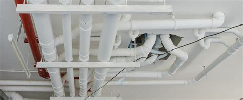 home design app tips and tricks plumbing contractor commercial hvac contractors heating cooling new