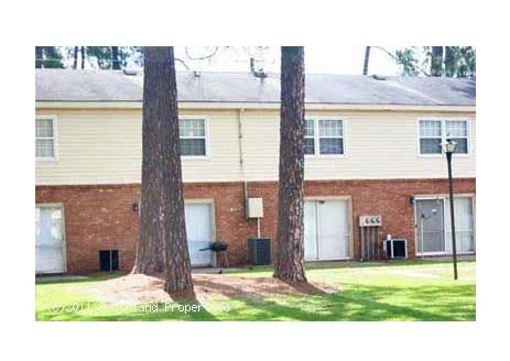 one bedroom apartments in valdosta ga forest park apartments rentals valdosta ga apartments com
