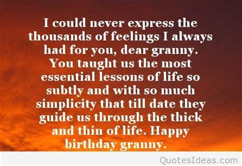 How To Express Happy Birthday Wishes Poets And Painter Express My Feelings Best My Poor Self