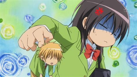 imagenes de anime kaichou wa maid sama kaichou wa maid sama alfabetos gif animado gifs animados