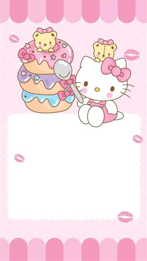 hello kitty note 4 wallpaper 167 best images about wallpapers cute kawaii on