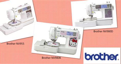 Mesin Jahit Konwa syarikat mesin jahit hup huat sewing machine sewing