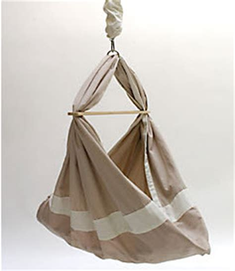 Miyo Baby Hammock Review miyo baby hammock reviews productreview au