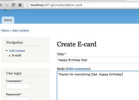 make e cards make an ecard infocard co