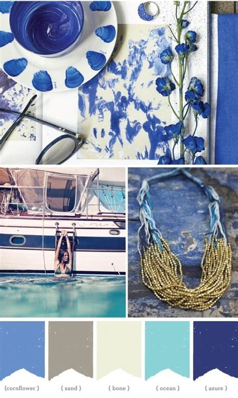 nautical color color palettes nautical and colors on pinterest