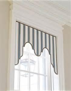 Cornice Window Treatment Styles Design Du Monde Style Study Lambrequins Cornices And