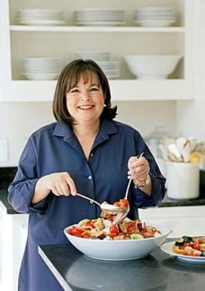 chef garten celebrity chef ina garten celebrity chefs pinterest