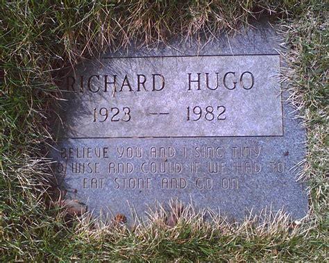 headstone quotes gravestone quotes quotesgram