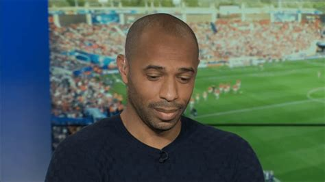 format gif photo thierry henry tries not to laugh gif create discover